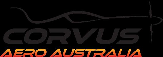 Light Sport Aircraft Engines & Intrumentation I Corvus Aero Australia