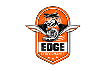 Edge Performance