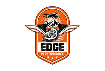 Edge Performance